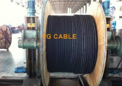 What's cable type ho7 spec? ho7 cable ratings,diameter,data sheet & suppliers