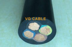 What is ho7rnf cable? ho7rnf specification & ho7rnf datasheet