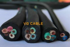 What is ho7rn f rubber cable? ho7rnf rubber insulated cable & ho7rnf cable ratings