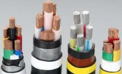 China cable manufacturers & top 10 power cable manufacturers in china