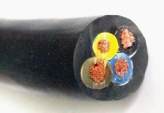 Cable ho7rnf 3g2 5, Ho7rnf specification and Ho7rnf current carrying capacity